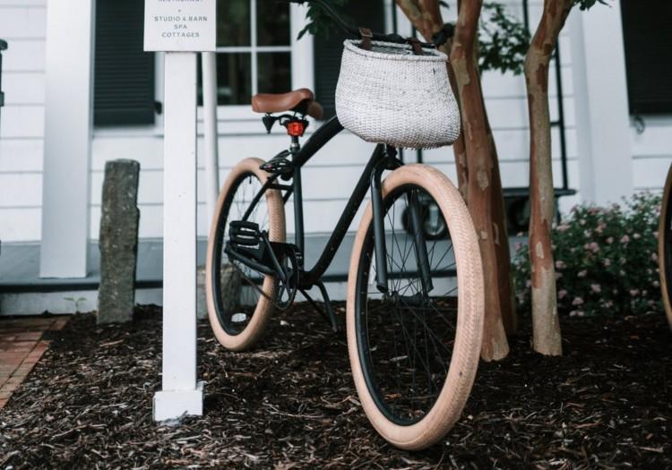 2022 nyarára lesz Tokaj-Hegyaljának kerékpáros köre