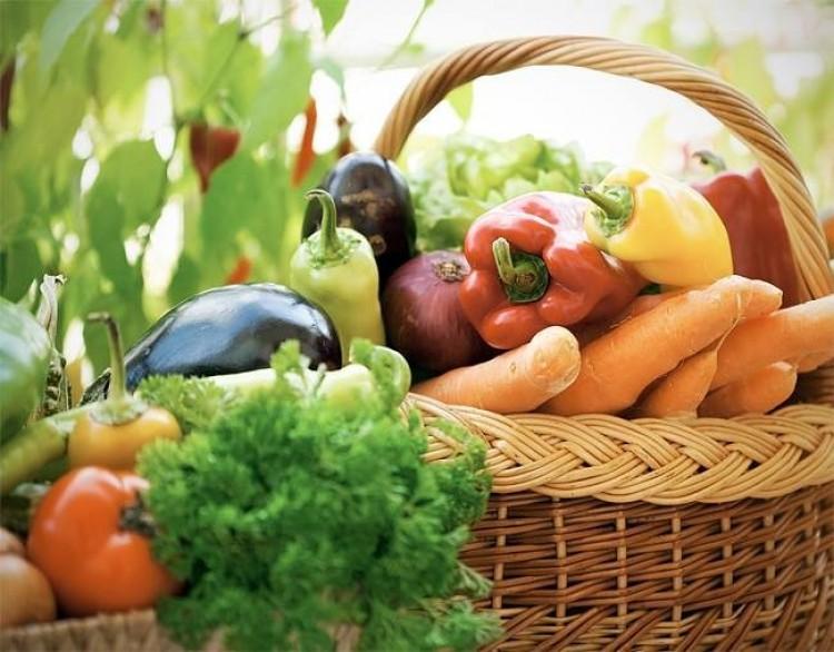 Sokaknak már megfizethetetlen a zöldség