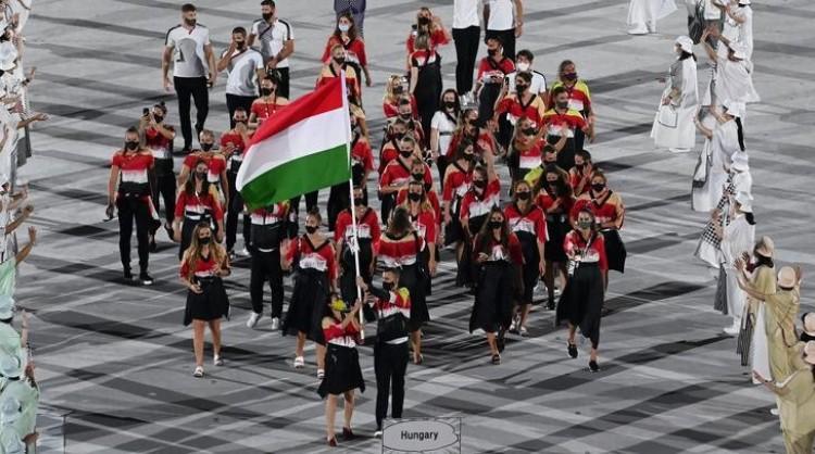 Mutatjuk, kiknek szurkolhatunk az olimpia második napján