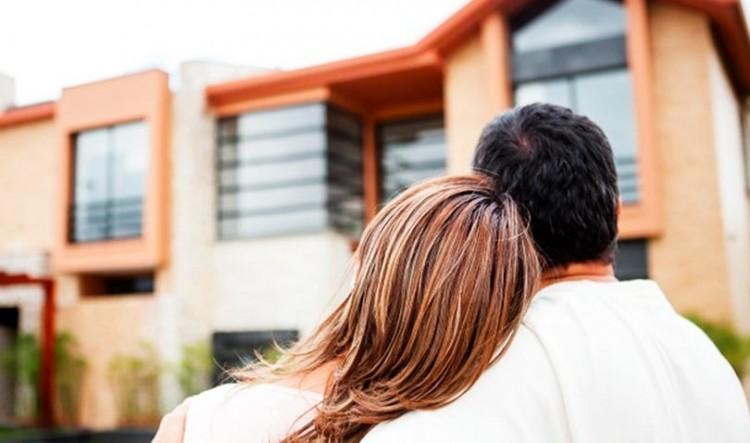 Albérletszezon: a NAV az ingatlanbérlés szabályaira hívja fel a figyelmet