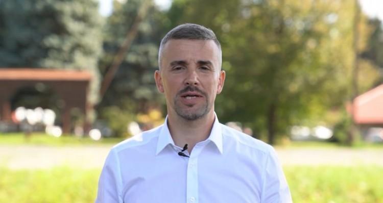 Megvan a miniszterelnök-jelölti induláshoz szükséges ajánlása Jakab Péternek