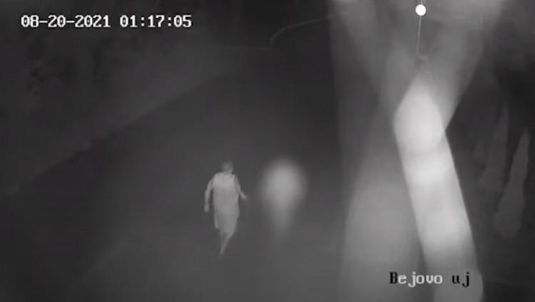 Autók visszapillantó tükrét törte le Berentén és Sajószentpéteren +Videó