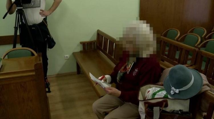 Harminchárom év házasság után ölte meg férjét a miskolci nő