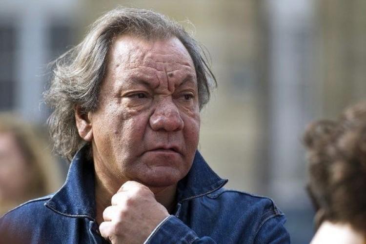 Életműdíjat kap a miskolci CineFesten Tony Gatlif