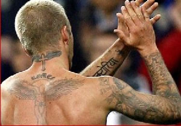 Nem kell a Galaxy Beckham nélkül