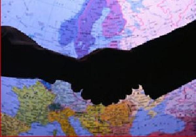 Tudomány az egységes Európáért