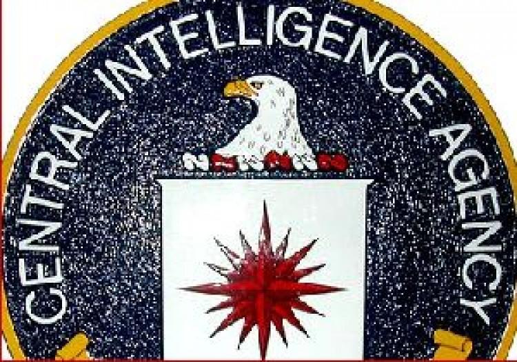 Menesztik a CIA felsővezetőit