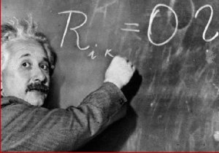 IQ: a revizorét mérik, a miniszterét nem