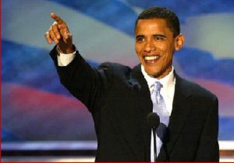 Obama munkahelyeket teremt