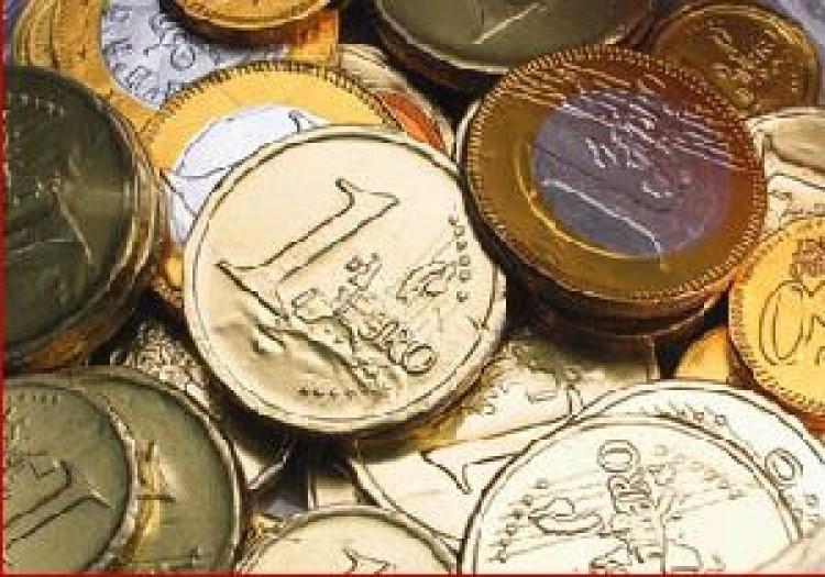 Késik a lengyel euró
