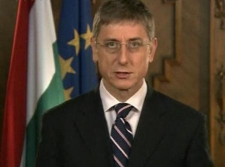 Gyurcsány Orbán képességeiről