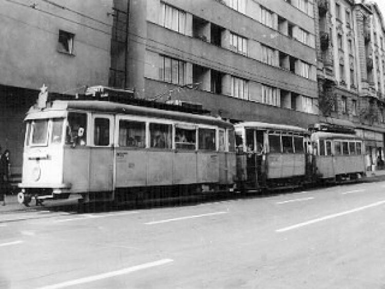 Nosztalgiázzon Debrecenben!