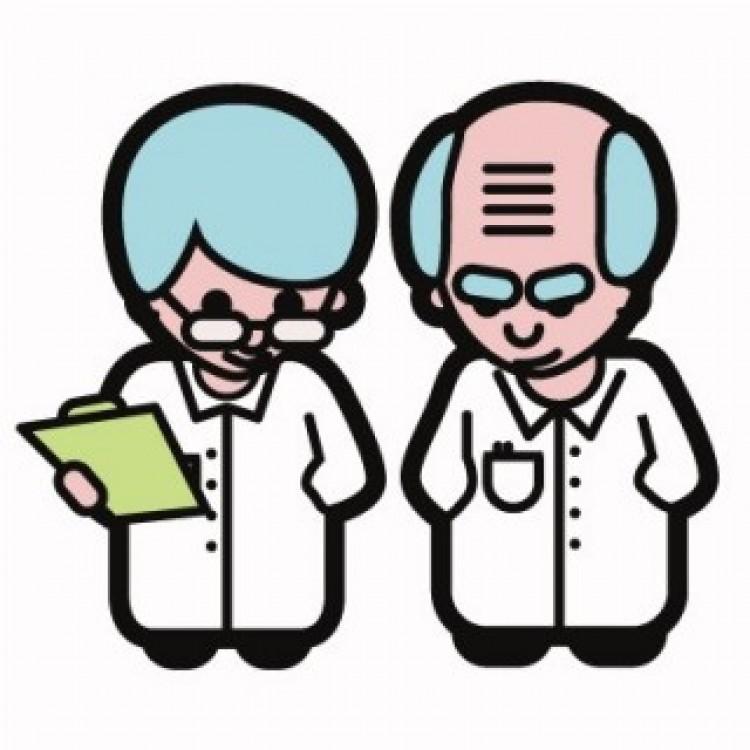 Dr. Anglia