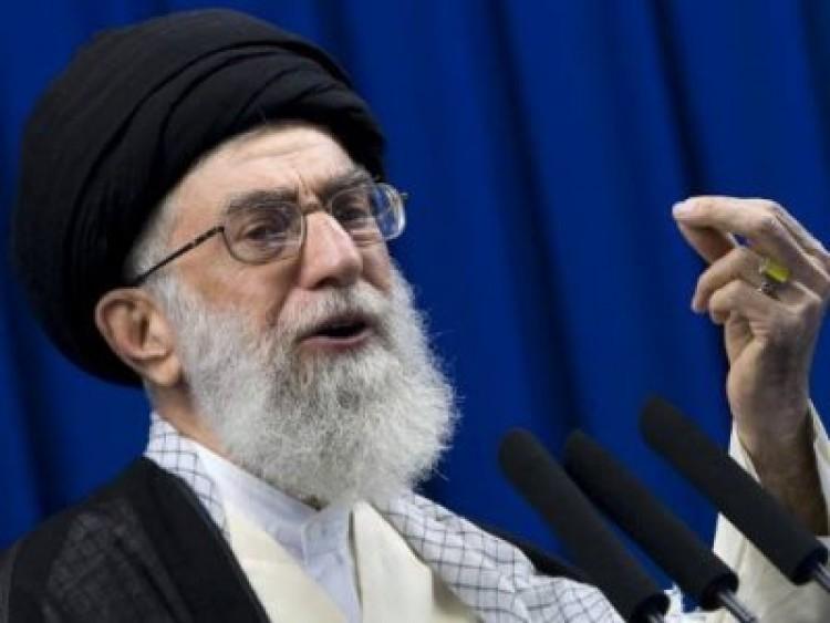 Irán válasza Obamának