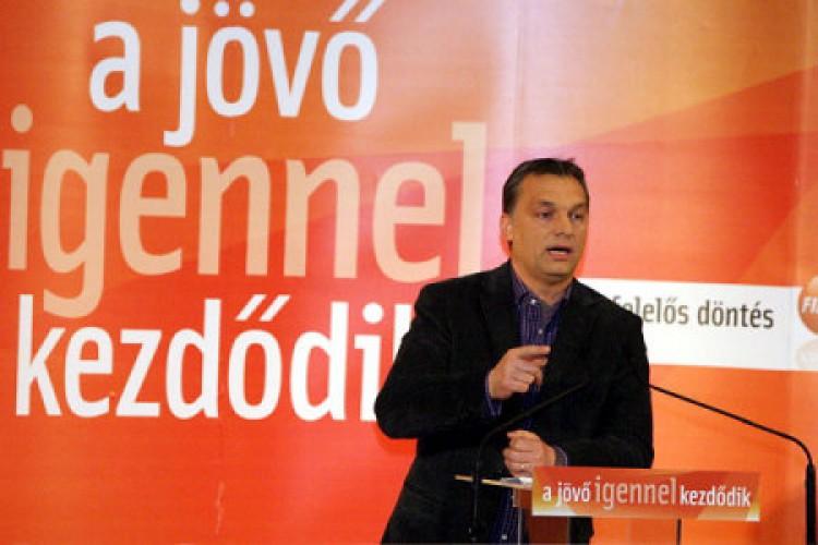 Fidesz: nem tárgyalunk, feloszlatunk!