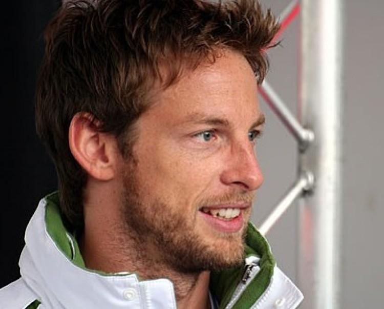 Schumacher: Button a világbajnok!
