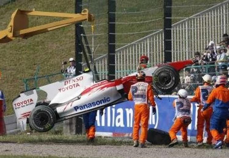Vettelé a pole pozíció