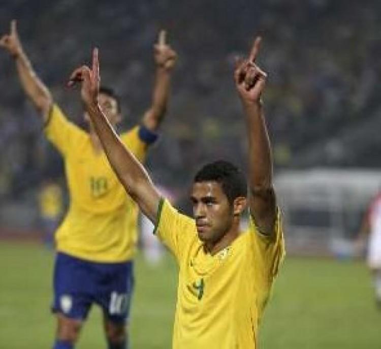 Costa Rica ellen a bronzért