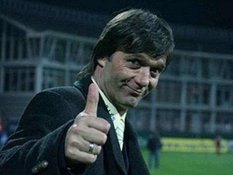Ferencváros–Diósgyőr 0–3