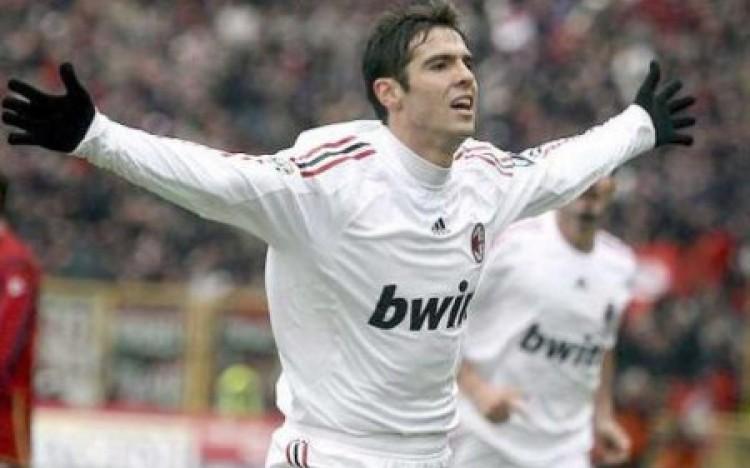 A Real Madrid visszavág?