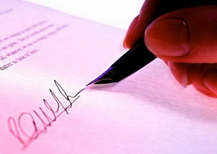 Raffiázás vagy ratifikáció