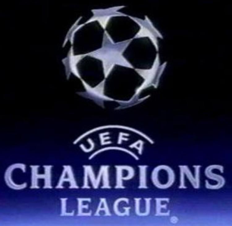 Bayern vagy Juve?