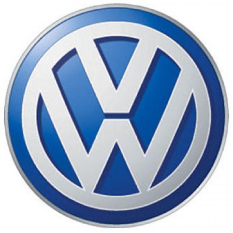 A VW az F1-ben?