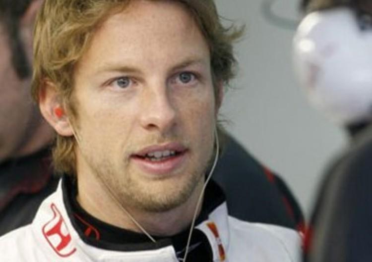 F1: az előzetes nevezési lista 2010-re