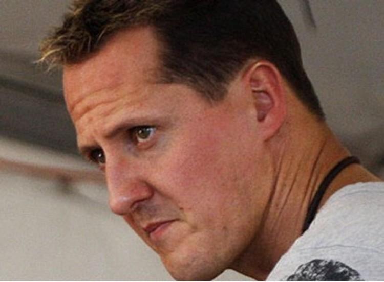 A Schumacher-ügy és a reakciók