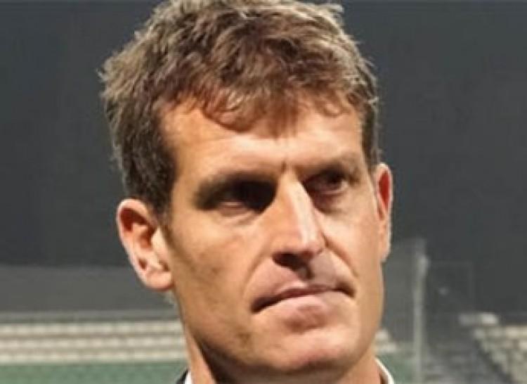 Craig Short marad a Fradi-edző