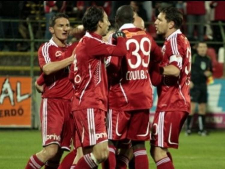 Előretört a magyar foci, de még mindig gyenge