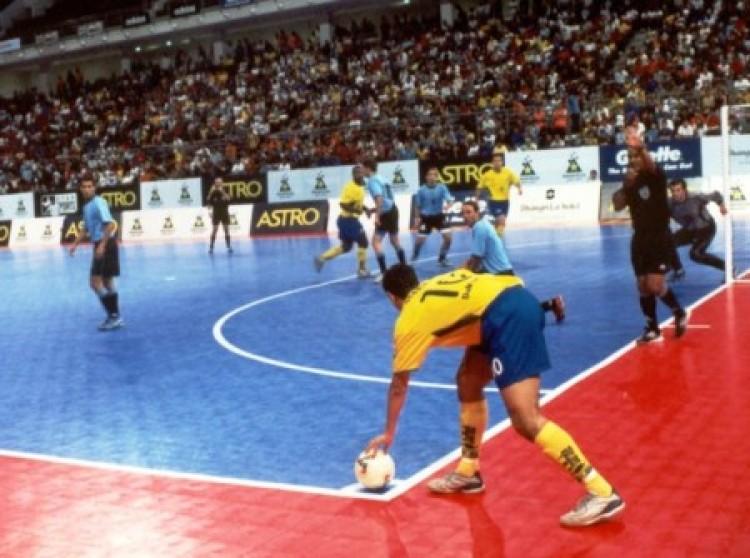 Futsal EB: hol és mennyiért látható?