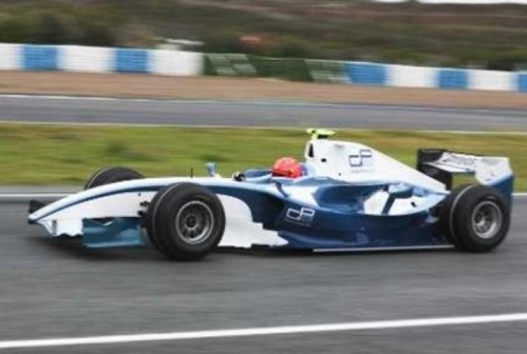 A Mercedesnek Schumacher nem kerül pénzbe