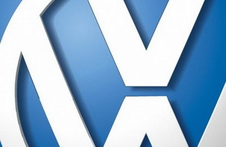 A Forma 1-be tart a VW?