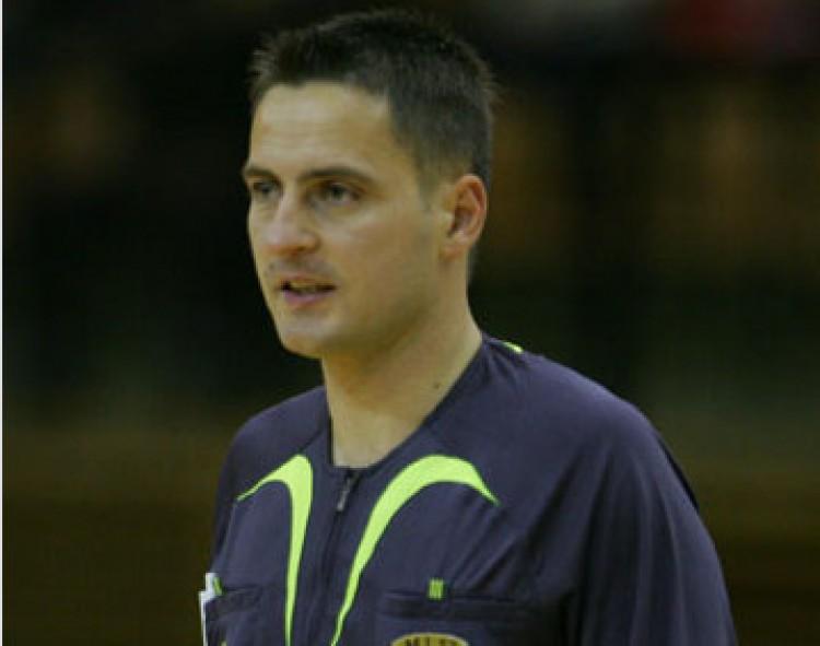Magyar is pályára lép a futsal EB döntőjében!