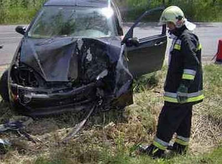 Még tisztázni kell a halálos balesetet