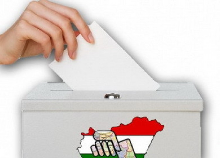 Kósa: a Fidesz a törvényesség