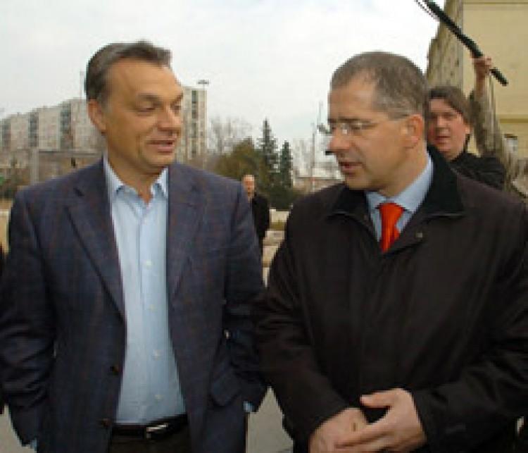 Mikor jön Orbán Viktor Debrecenbe?
