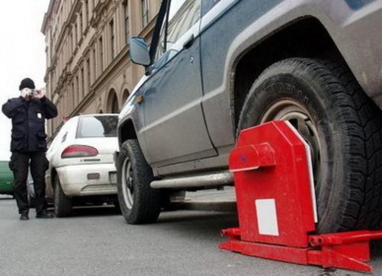 Morvai közleménye a parkolási bírságról