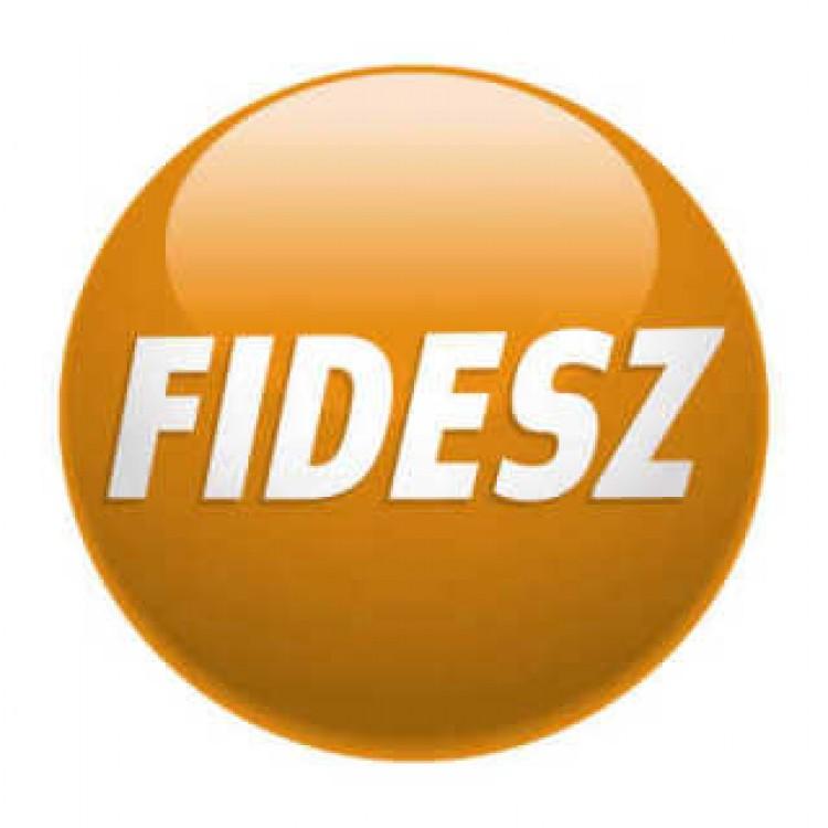 Visszaesett a Fidesz támogatottsága?