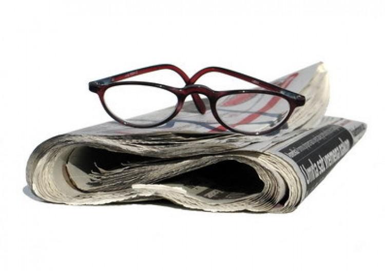 Egy kis debreceni sajtótörténelem