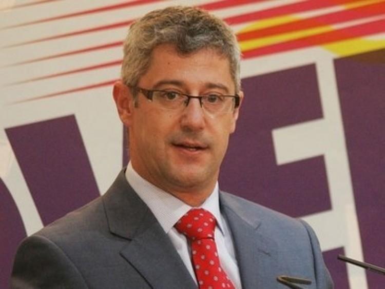 """MSZP: csak egy """"tökös legénye"""" van a Fidesznek, Kósa Lajos"""
