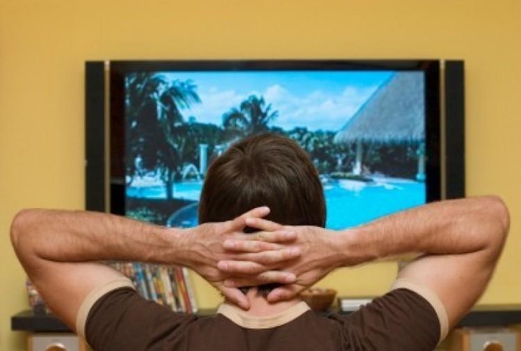Vesszenek-e a kereskedelmi tévék?