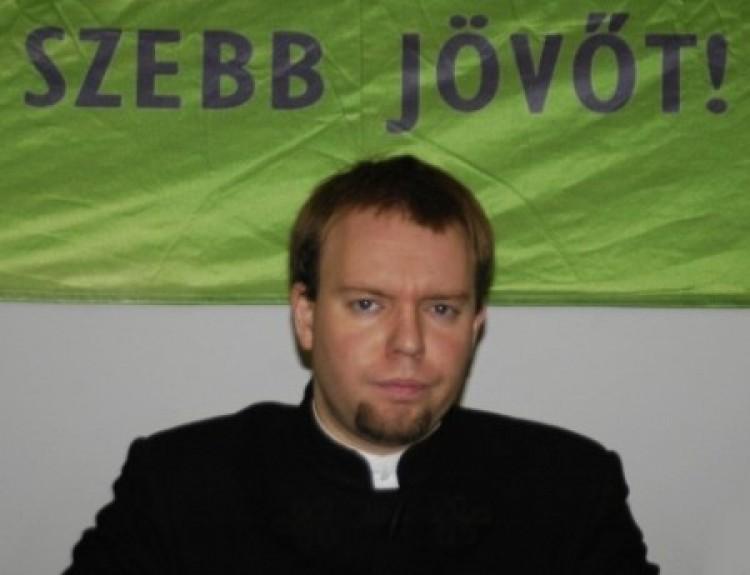 A helyi Jobbik azt mondja, megszorongatja a Fideszt