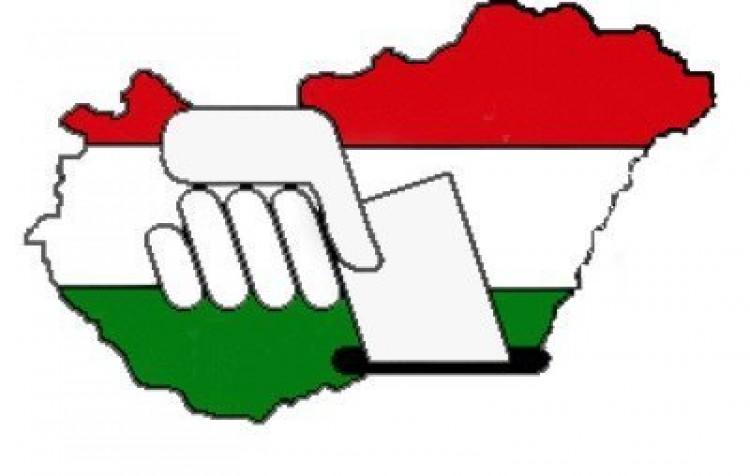 A Jobbik kihívás a demokráciával szemben?