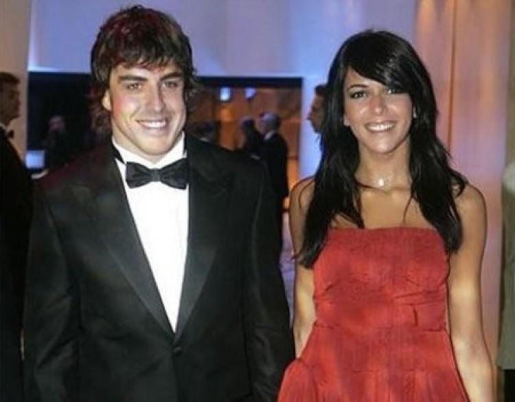 Alonso 4 millió euróval többet visz haza, mint Schumacher