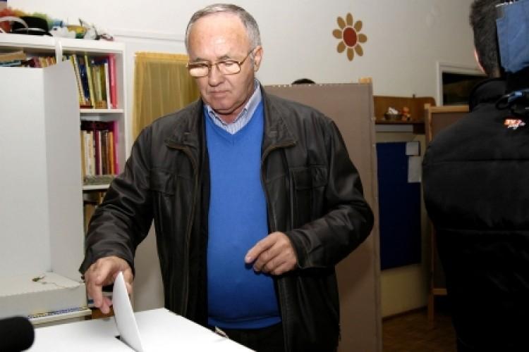 Debrecenben a Fidesz mindent vitt