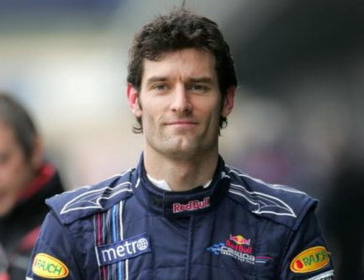 A Red Bullé az első két hely