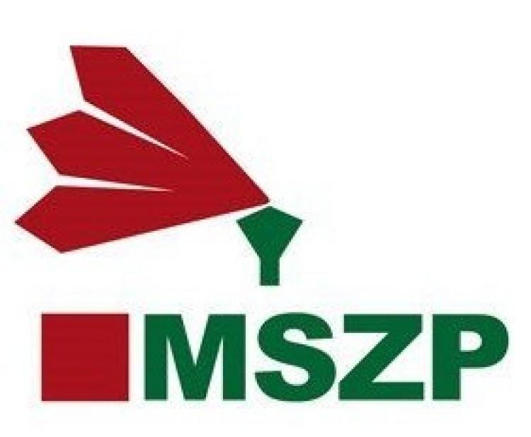 Szabadulni az MSZP-től; megkezdődött a pártszakadás?
