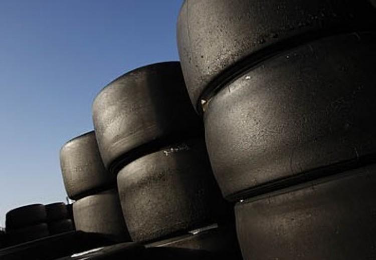 A Pirelli váltja a Bridgestone-t a Forma-1-ben